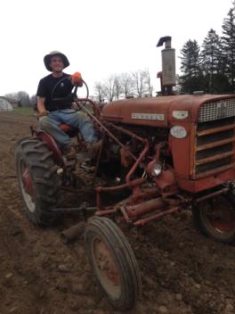 reroot_tractor